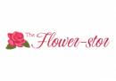 The Flower-stor Студия цветов., Днепропетровск