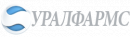 Интернет-магазин «УралФармс»