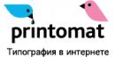 Принтомат.ру, Москва