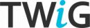 Интернет-магазин TWiG, Москва