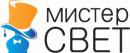 МистерСвет, Москва