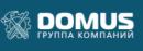 Строительная группа Домус, Рязань