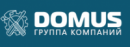 Строительная группа Домус, Москва
