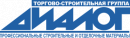 "Интернет-магазин «ООО ""ИМПОРТ-ТРЕЙД""»"