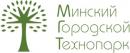 ООО Минский городской технопарк, Витебск