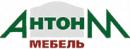 ЧП Антон М Мебель, Слуцк