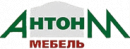 ЧП Антон М Мебель, Борисов