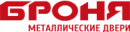 Броня-Интерсталь ИП, Уральск