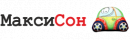 Интернет-магазин «Кровати машины ИП Костюков М. В.»