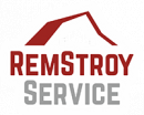 RemStroyService ИП, Караганда