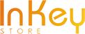 Интернет-магазин «Inkey Store»