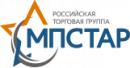 ООО РТГ МПСтар, Калининград
