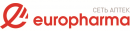 Europharma ООО, Актау