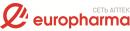 Europharma ООО, Шымкент