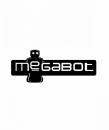 МегаБот, Самара