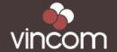 Интернет-магазин «Vincom»