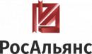 РосАльянс, Железногорск