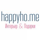 Интернет-магазин «Happyho»