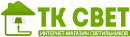 ТК Свет (Екатеринбург), Екатеринбург