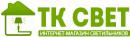 ТК Свет (Санкт-Петербург), Санкт-Петербург