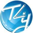 Часовой интернет-магазин Time4you.ru, Калининград