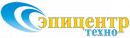Эпицентр Техно тел. 222-39-59, Тараз