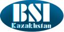 BSI Kazakhstan TOO, Астана