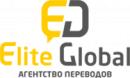 Elite Global ИП, Алматы