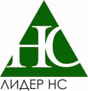 Лидер НС ООО, Караганда