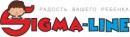 Интернет-магазин «Sigma-line»