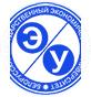 Белорусский государственный экономический университет (БГЭУ), Минск