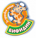 ООО Биомолпром, Минск