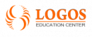 Logos Education Center, Алматы