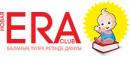 Клуб развития личности ребёнка ИП, Караганда