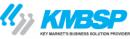 ТОО «KMBSP» Общество с ограниченной ответственностью, Алматы