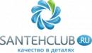 Интернет магазин сантехники Сантехклуб.ру