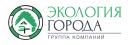 ОДО Экология города, Минск