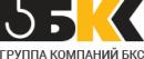 ООО Бкс-комплект, Минск