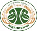 УП Агрокомбинат ждановичи