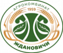 УП Агрокомбинат ждановичи, Минск