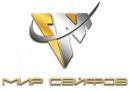 Мир Сейфов company ТОО