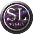 Stylelife ИП, Алматы