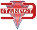 Эталорост, Калининград