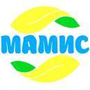 """Интернет-магазин товаров для детей """"Мамис"""""""