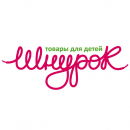 Интернет-магазин Шнурок, Москва