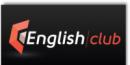 English Club, Горловка