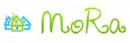 Мебельный интернет-салон «MoRa», Санкт-Петербург