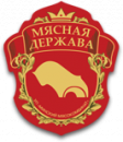 ОАО Минский мясокомбинат, Минск