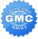 GMC Translation Service ТОО, Алматы