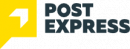 Post Express LTD, Алматы